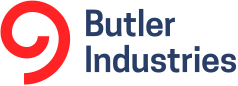 Butler Industries